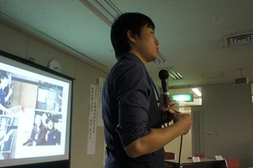 maedakazuya_06
