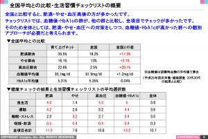 %ef%bc%93%ef%bc%93