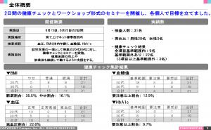 %ef%bc%91%ef%bc%91
