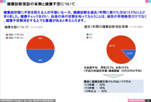 %ef%bc%92%ef%bc%92