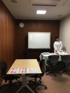 写真_日本化薬株式会社